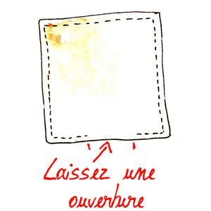 tuto-jeu-memo-tissu5.jpg