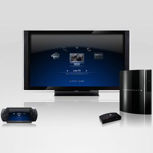 play-tv.jpg