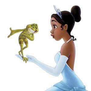 la-princesse-et-la-grenouille.jpg