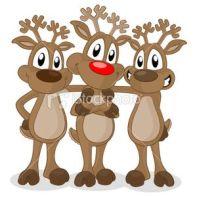 rudolf-and-reindeer-friends.jpg