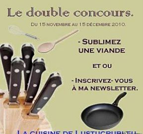 double-concours.jpg