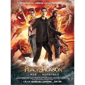percy-jackson-la-mer-des-monstres.jpg