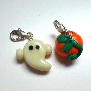 halloween-charms.jpg