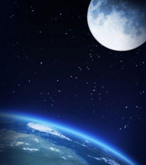 et-si-la-terre-avait-possede-deux-lunes-au-cours-de-ses-jeu.jpg