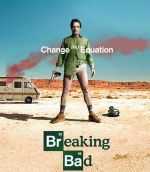 breaking_bad.jpg