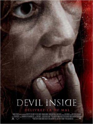 devil-inside-affiche.jpg
