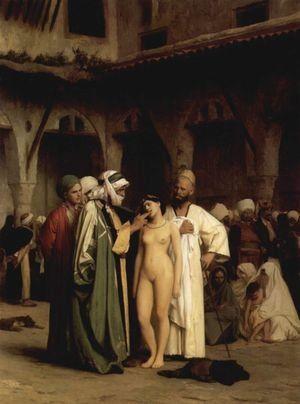 Le-marche-aux-esclaves.jpg