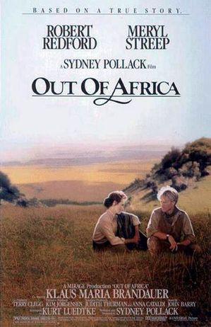 outofafrica.jpg