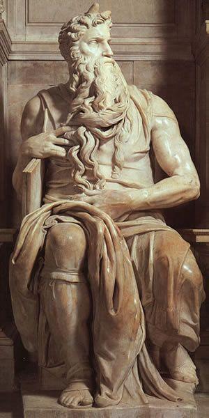 Moises-Miguel-Angel-1516.jpg