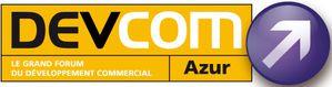 DevComAzur2010