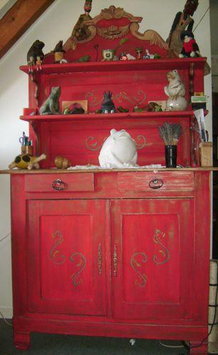 Bricolage Le Blog De Burgondo Normande
