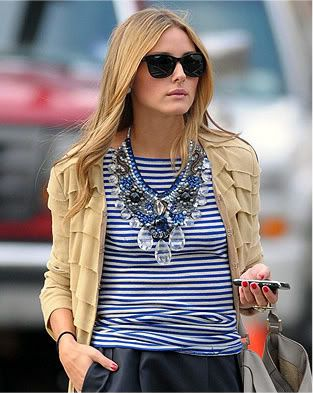 olivia-palermo-fashion-necklace-1