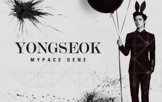 Yong-Seok.jpg