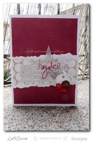 carte---lift---kit-magie-de-noel-2013---snoopie--2-.jpg