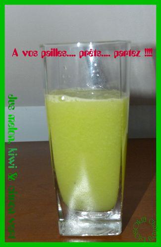 jus-kiwi-citron-vert.jpg