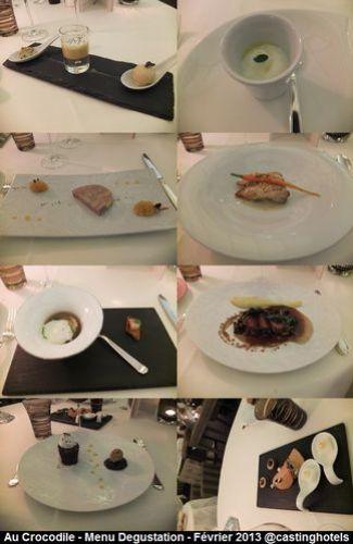 menu_degustation_au-crocodile.jpg