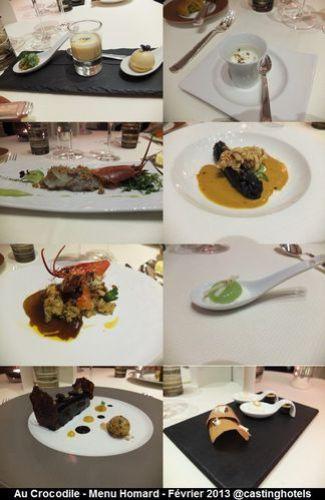 menu_homard_au-crocodile.jpg