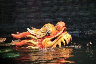 Viet dragon 2