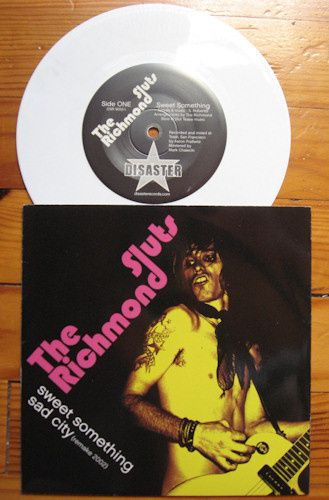 The Richmond Sluts
