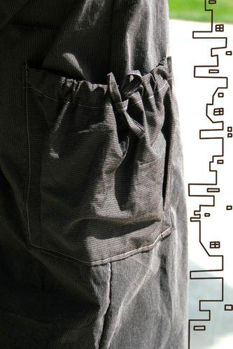pantalonpoches 4