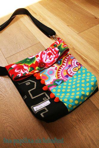 sac véronique 06
