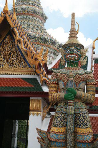 THAILANDE--48-.JPG