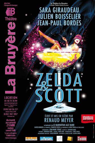 Zelda-Scott-aventure-des-Fitzgerald-Théâtre-Bruyère-P
