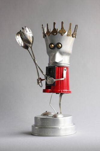 robot-recuperation-objet-21.jpg