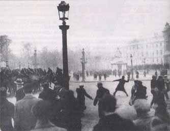 fevrier1934.jpg
