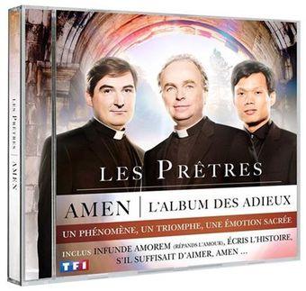 I-Grande-4744-amen-les-pretres.net.jpg