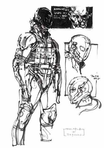 100527_metal_gear_solid_6.jpg
