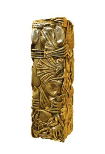 BO 2001-trophée César (2)