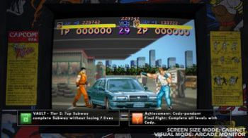 final-fight-double-impact-ff-screens-1.jpg