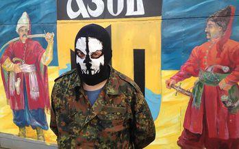 ukraine-neo-nazi-5_3002183b.jpg