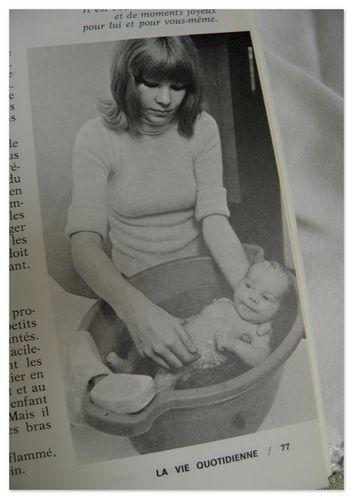 Guide de la jeune Mère2