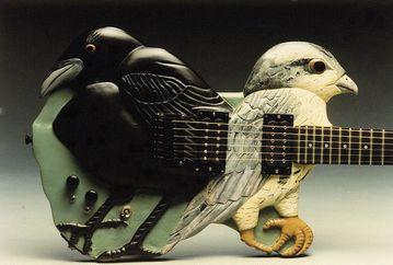 guitare4.jpg
