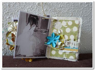 mini-album--14-.JPG