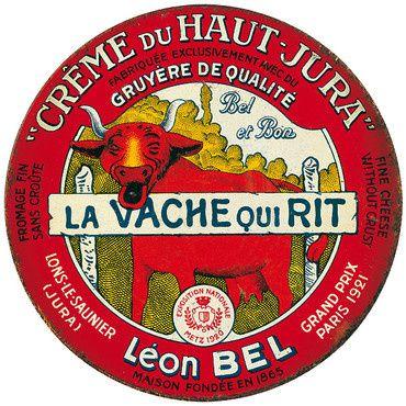 1921-la-vache-qui-rit-est-nee-10413641lhhuu_2041.jpg