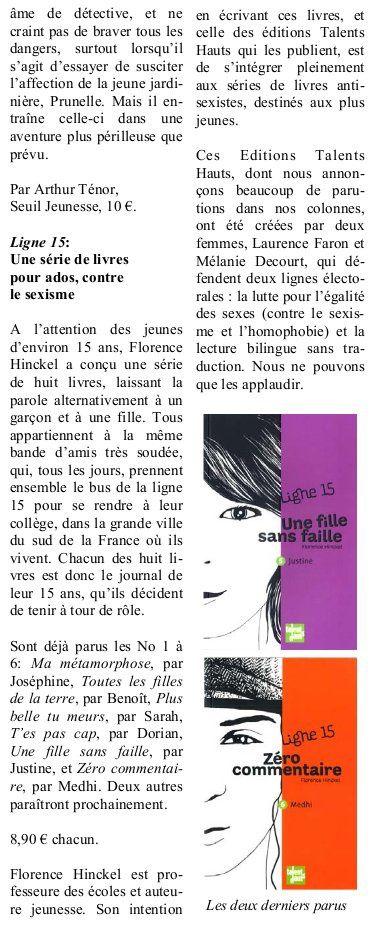 article.jpg
