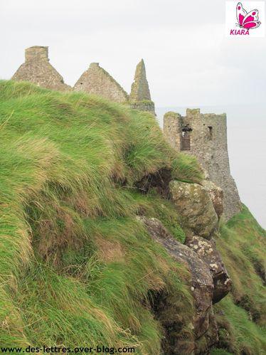 17-Dunluce-Castle.JPG