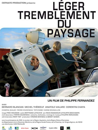 leger_tremblement_du_paysage_1.jpg
