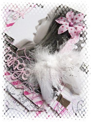 page-profil-d-ange--3-.JPG