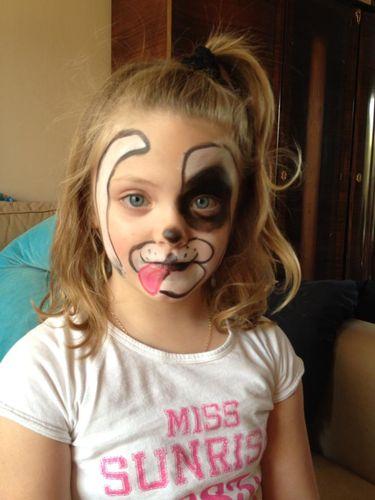 maquillage-chien.jpg