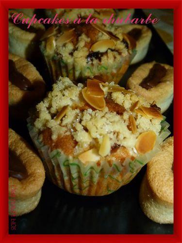 cupcakes-rhubarbe.jpg