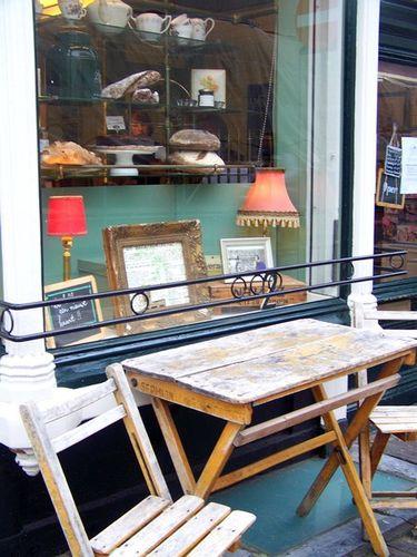 De Bakkerswinkel Utrecht Europe Le Voyage Pays Bas