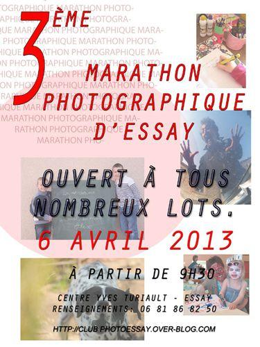 Affiche marathon 2013 internet