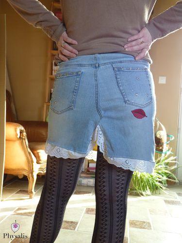 jean récup jupe version 2(2)
