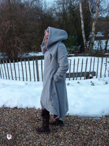 manteau katia 13
