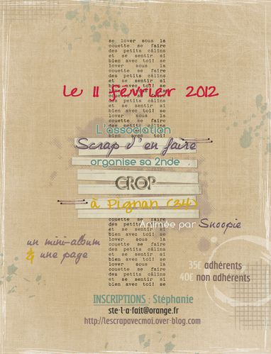 crop-scrap-d-en-faire-fev2012.jpg