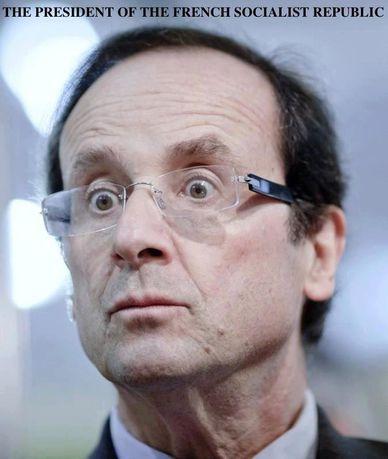 Francois-Hollande-France-Allemagne-Honte-alsacien.jpg